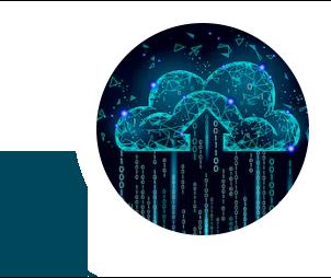 Exer - Cloud Services