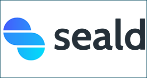 Exer Ressources - logo Seald