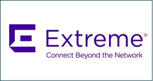 Exer Ressources - logo Extreme