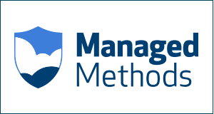 Exer Ressources - logo Managed Methods