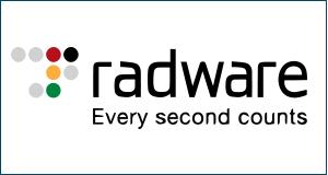 Exer Ressources - logo Radware