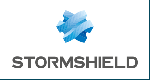 Exer Ressources - logo Stormshield
