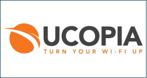 Exer Ressources - logo Ucopia
