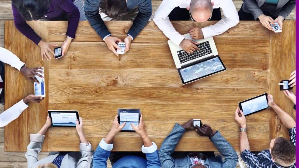 Blog Exer - Sécurité du WiFi Entreprise : WPA2-PEAP MSCHAPv2
