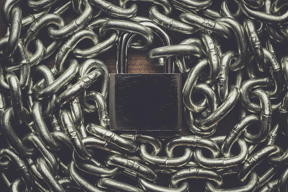 Blog Exer - Alerte sur les VPN SSL
