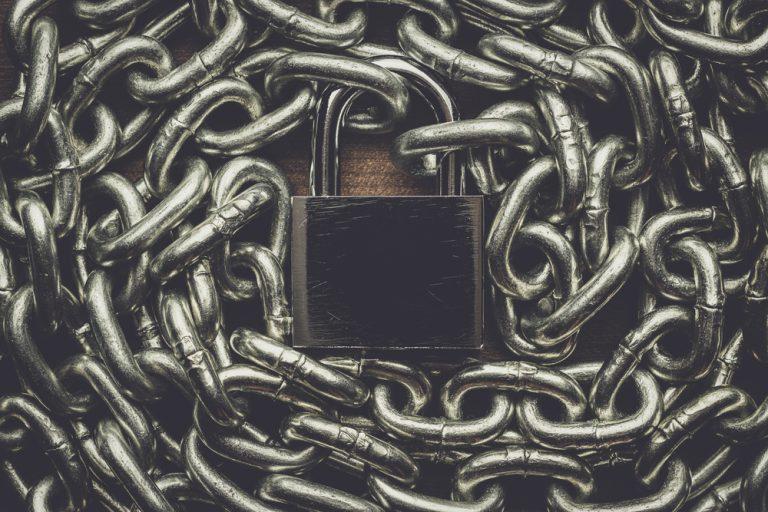 Alerte sur les VPN SSL