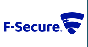 Exer Ressources - logo F-Secure