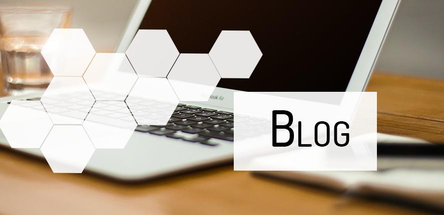 Blog Exer
