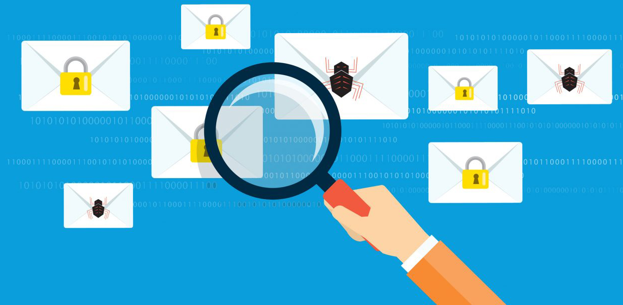 email-security-Shutterstock 2