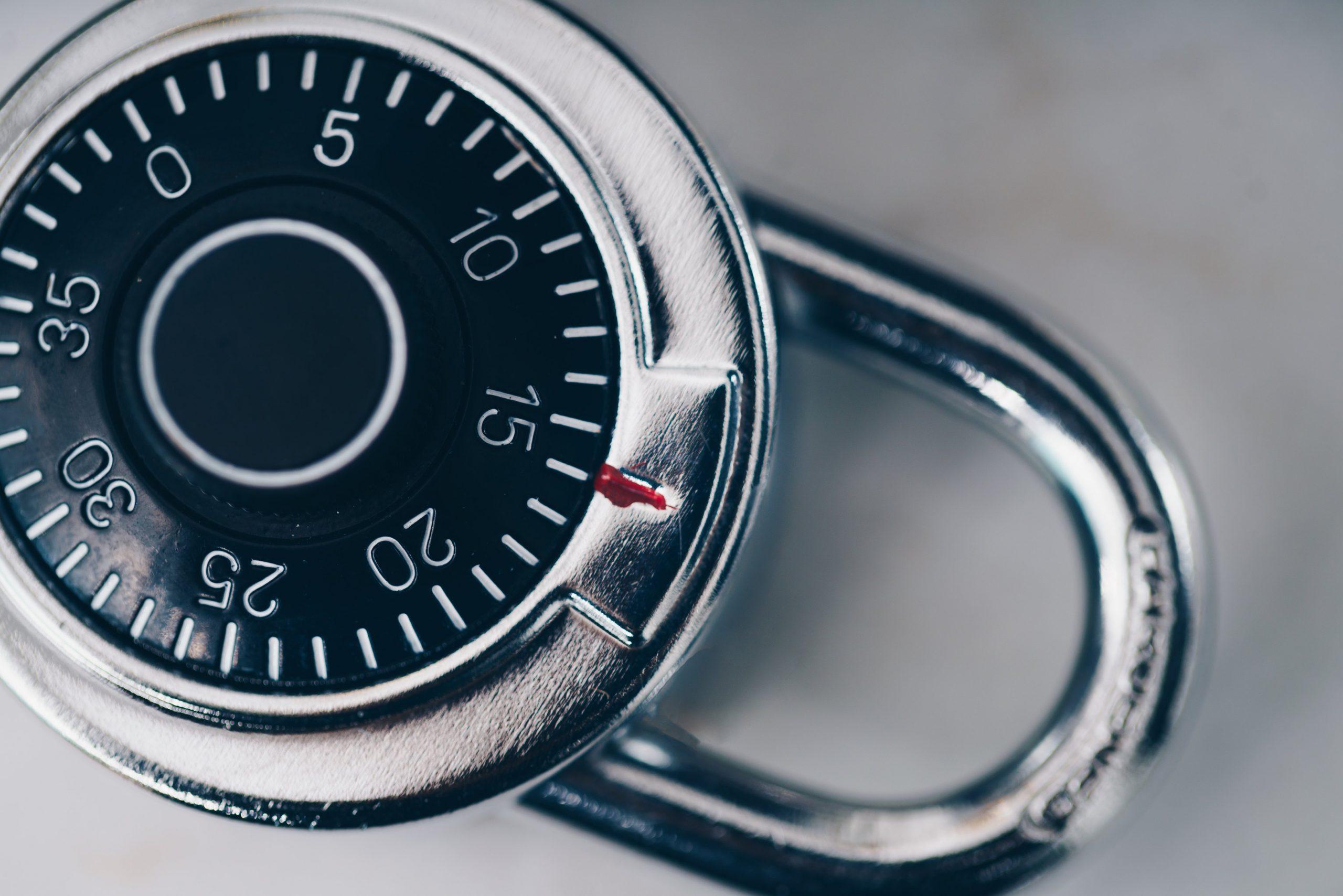 Comment Deepguard protège votre réseau des intrusions malveillantes