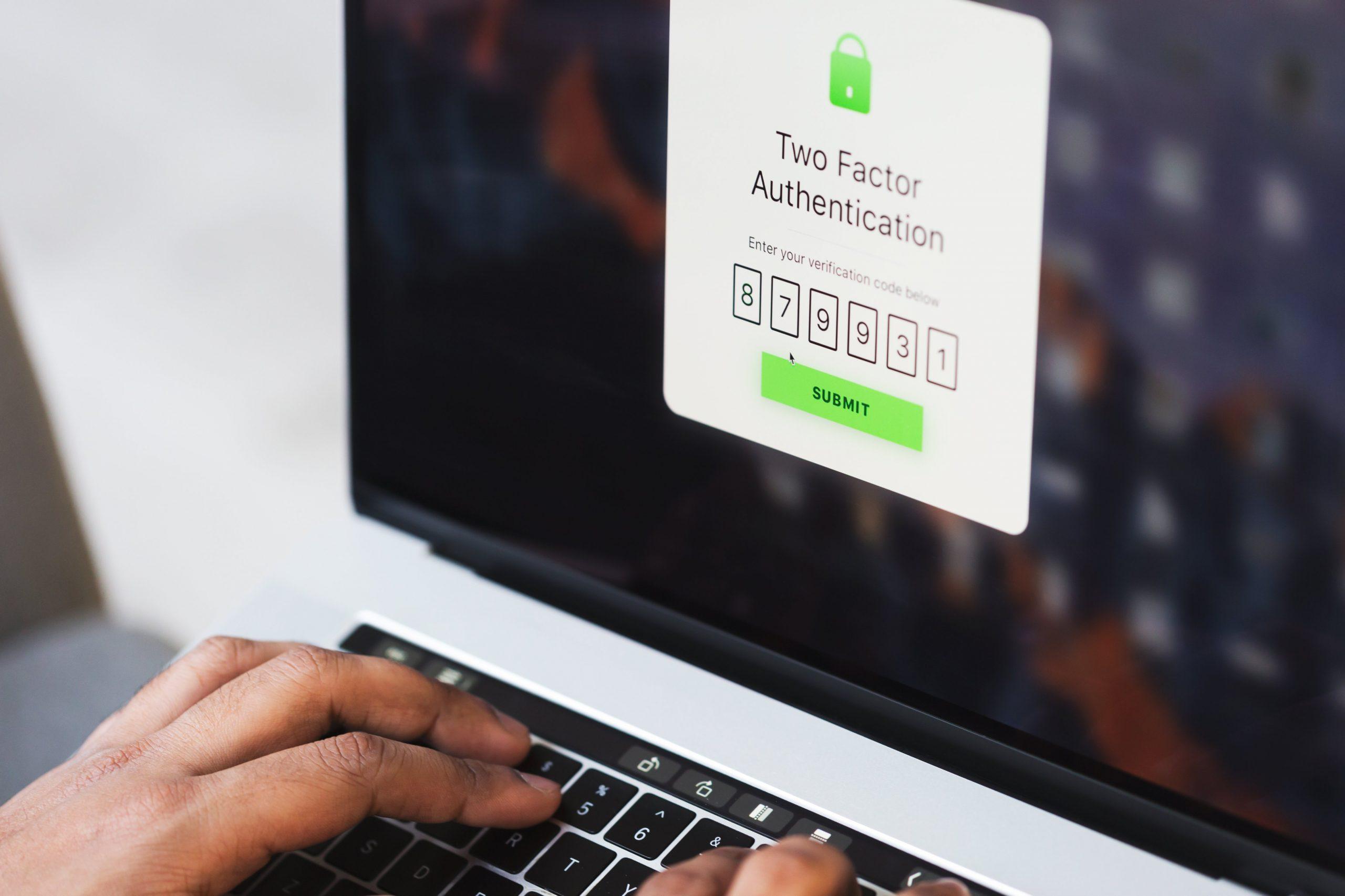 two-factor-authentication-verification-code (1)