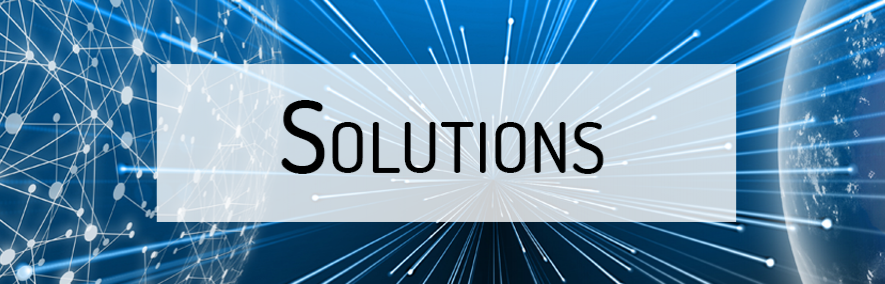 BANNIERE SOLUTIONS M