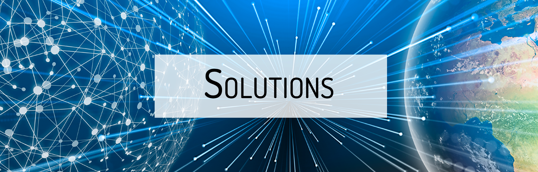BANNIERE SOLUTIONS