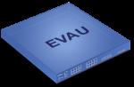 EVAU-R