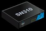 SN310-R
