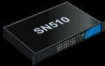 SN510-R