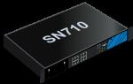 SN710-R